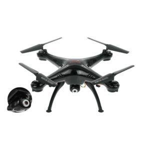 AZi-Syma-X5SC-Explorers-2-2.4G-4-Channel-6-Axis-Gyro-RC-Headless-Quadcopter-With-HD-Camera