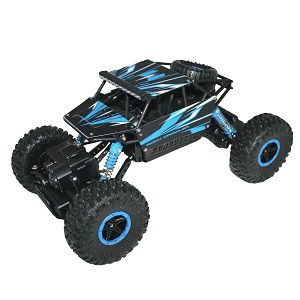 Adraxx-1.18-ScaleRemote-Control-Mini-Rock-Crawler-Car