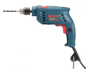 Bosch-GSB-10-RE-Professional-Impact-Drill