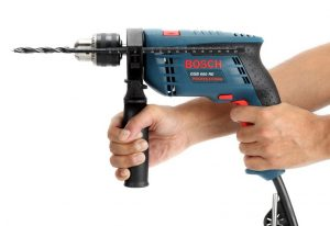 Bosch-GSB-600-RE-Smart-Drill-Kit