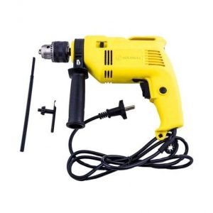 Buildskill-BED2100-230V-Impact-Drill