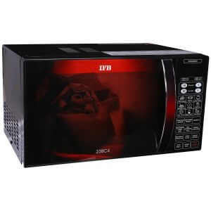 IFB 23BC4 23-Litre Convection Microwave Oven