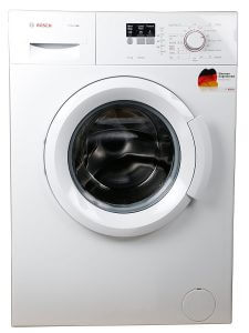 Bosch-6-kg-Fully-Automatic-Front-Loading-Washing
