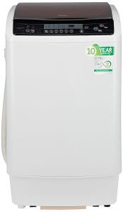 Haier-7.2-kg-Fully-Automatic-Top-Loading-Washing-Machine