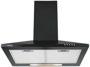 Hindware-Clarrisa-60-Blk-Wall-Mounted-Chimney