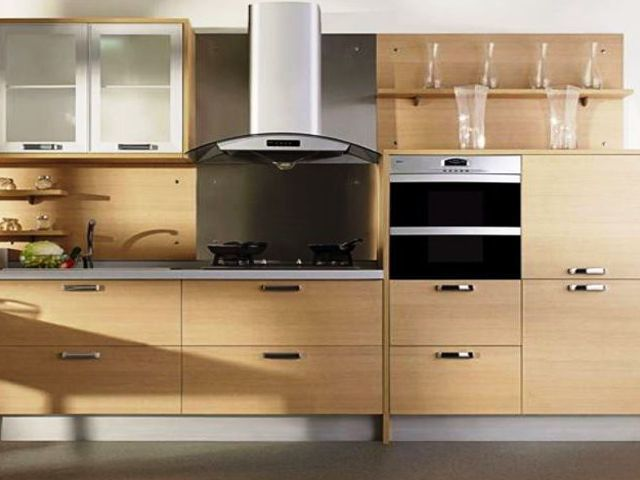 Top 10 Best Kitchen Chimney Brands In India Reviews