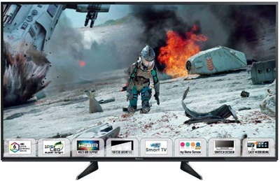 Best Led TVs in India 2018 - Reviews   Top Picks   ReviewCounty