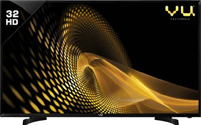 Best LED TVs in India 2019 - Reviews & Price 1