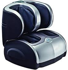 Top 5 Best Foot Massagers in India - Reviews & Buying Guide