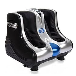 JSB-HF05-Leg-and-Foot-Massager