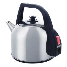Top 10 Best Electric Kettles in India - Reviews