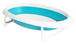 Boon-Naked-Collapsible-Baby-Bathtub-1