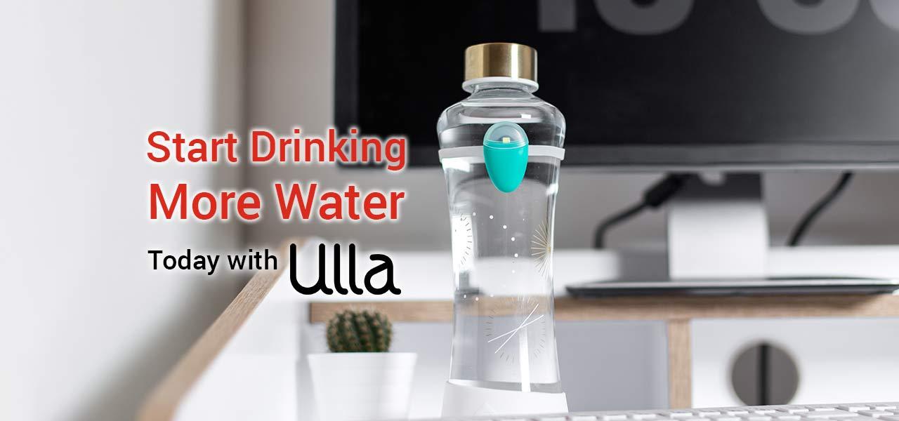 Ulla Review