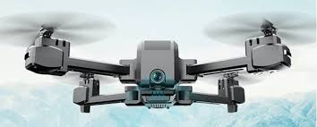 Tactic-Air-Drone-Review