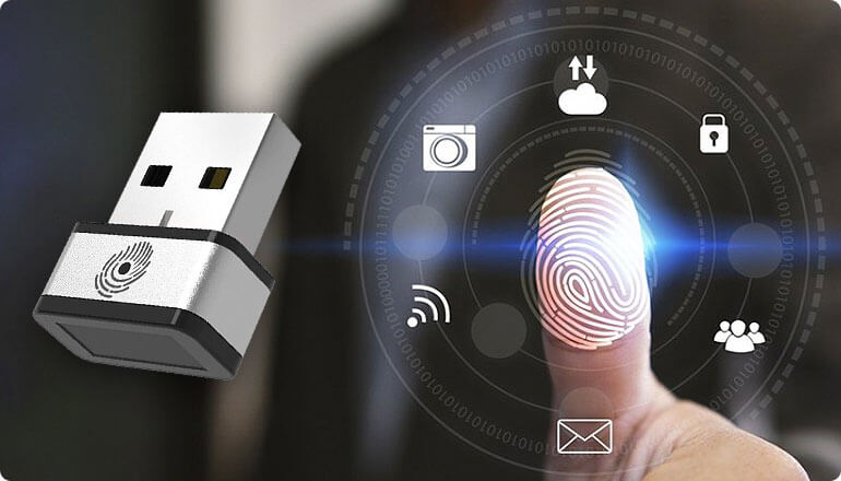 NanoSecure - Reviews & Buyer's guide 3