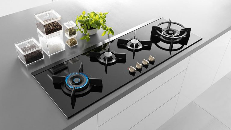 Top 10 Best Gas Cooktop