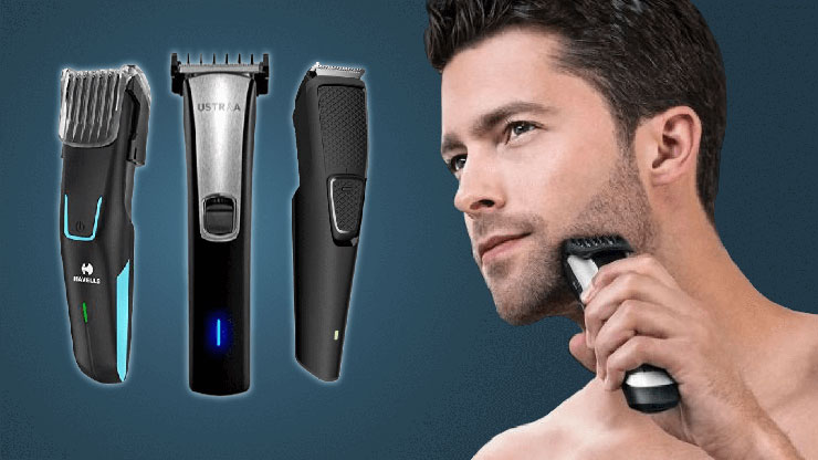 Top 10 Best Hair Trimmer for Men 2020
