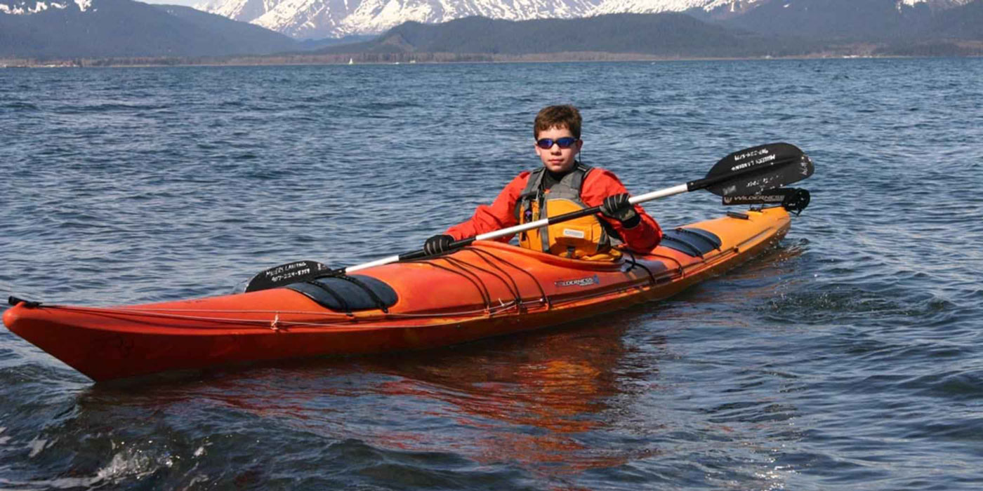 Top 10 Best Kayaks in 2020 🥇 [Buying Guide] Reviews