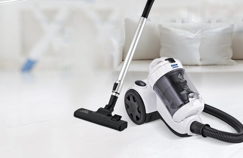 Why you need Vacuum Cleaners?