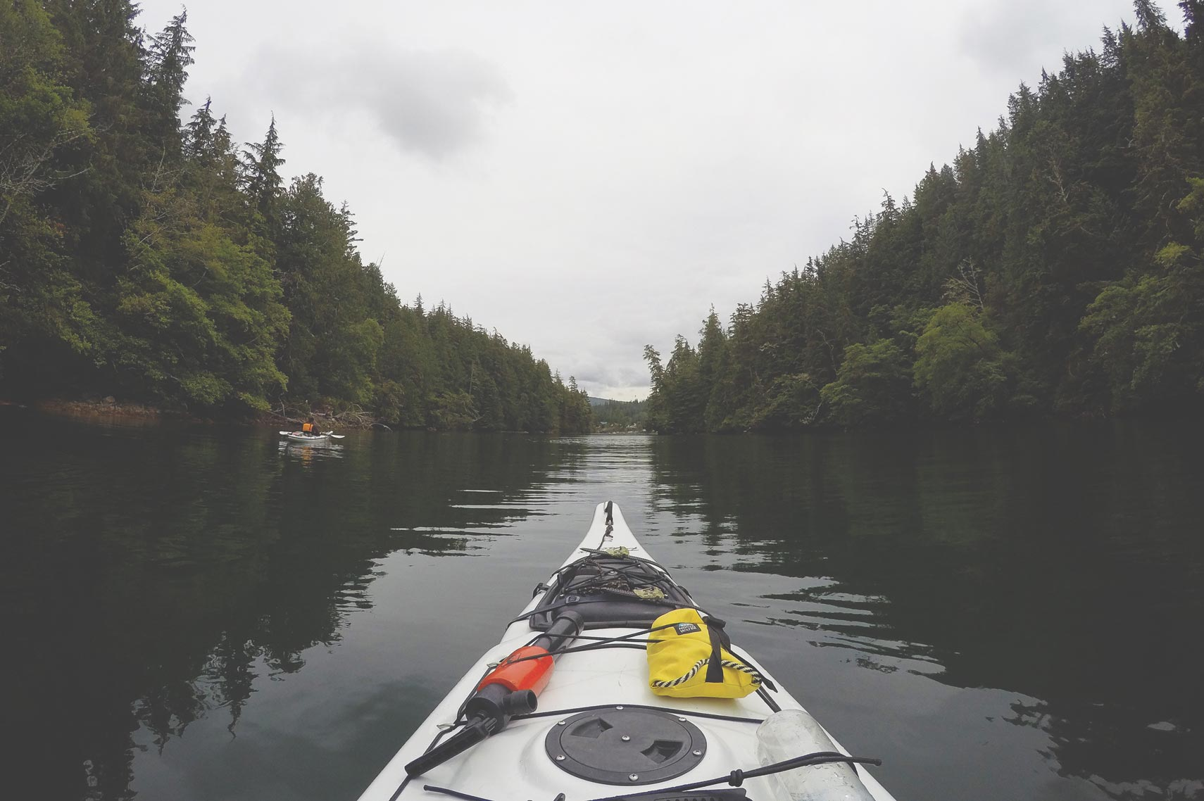 The Top 10 Best Fishing Kayaks Review & Buying Guide