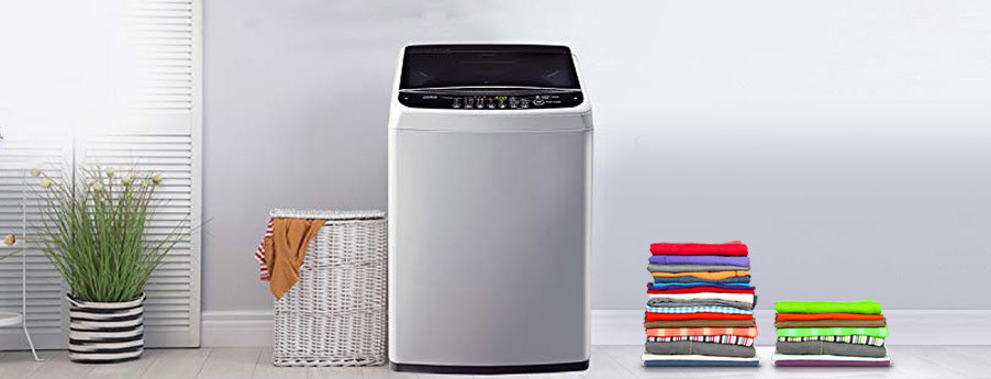 Fully Automatic Washing Machine Buying Guide