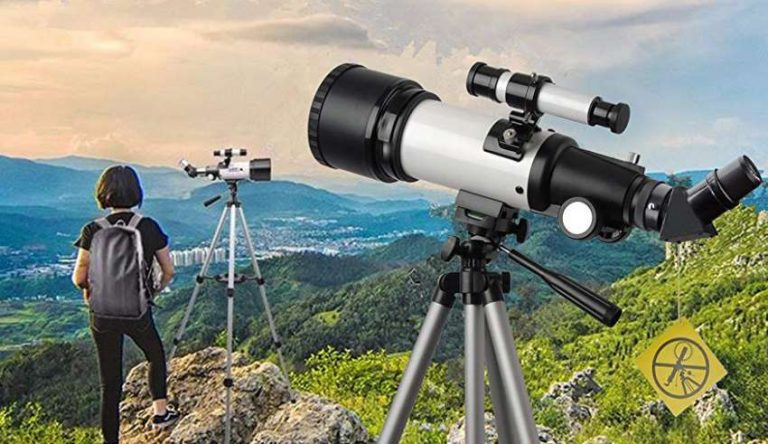 top 10 astronomical telescope