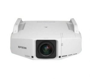 Best Epson Projectors in India for Home (2021) -Review and comparison
