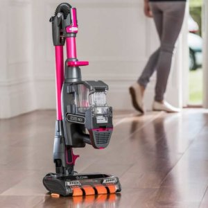 Top 10 Best Cordless Sweepers in 2021 Reviews / Buying Guide