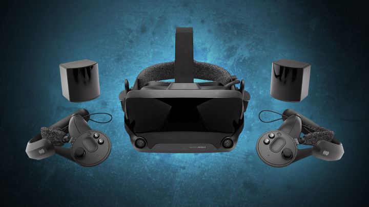 Top 10 Best VR Headset - Buying Guide 2021