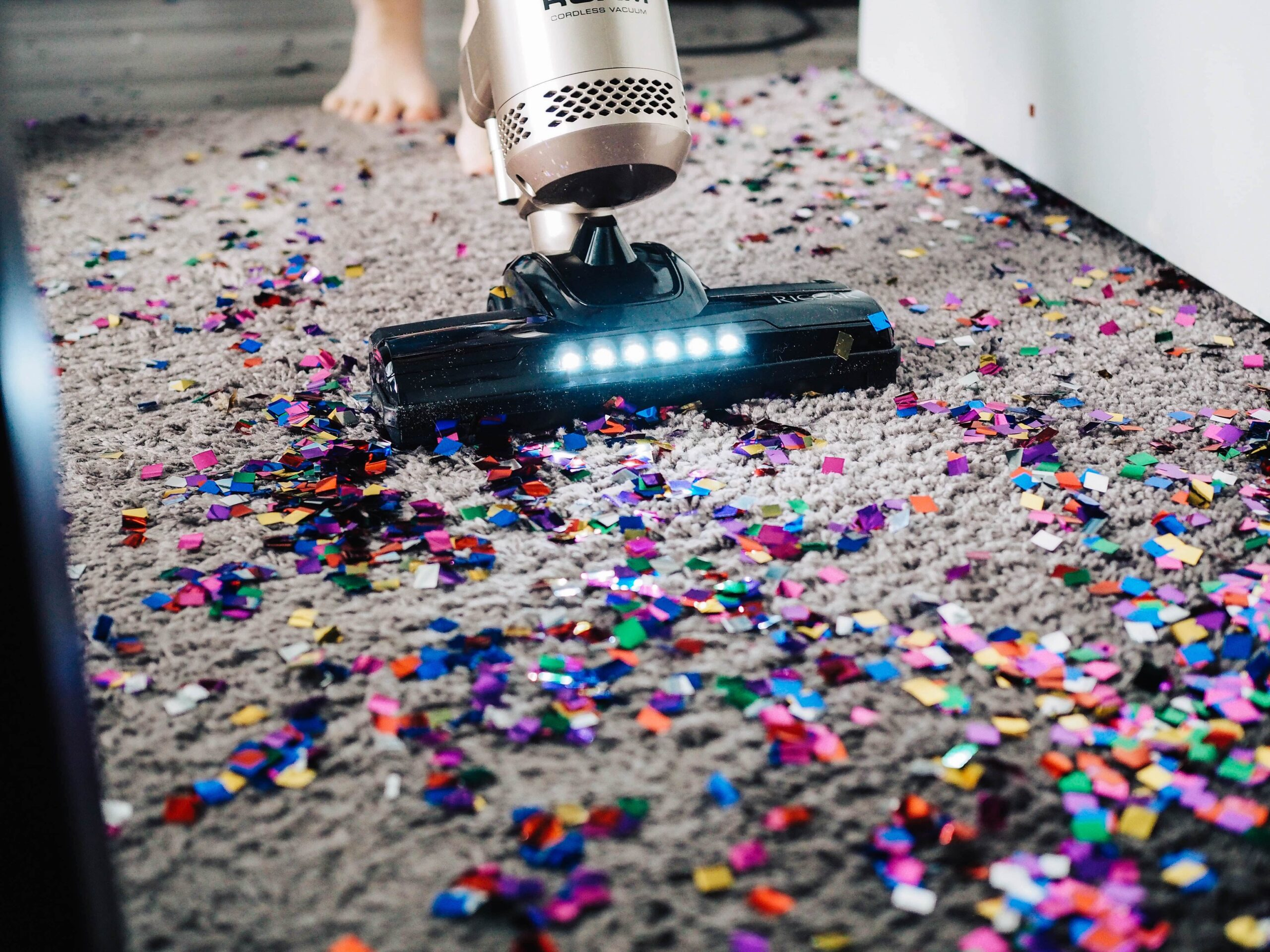 Top 10 Best Carpet Cleaning Machines|Buying Guide 2021
