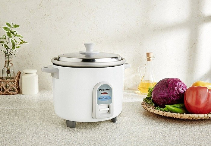 10 Best Electric Rice Cookers in India 2021 - Buyer's Guide & Reviews