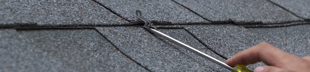 Best Heat Cables For Roofs And Gutters 1